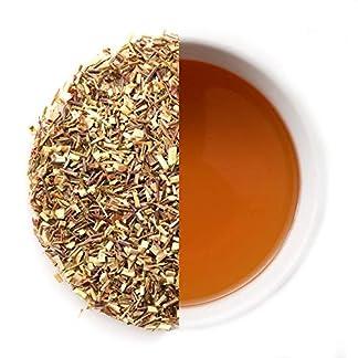 Organic-Grner-Rooibos-Natur-Sd-Afrikanischer-Tee-Roiboos-Tee-direkt-vom-Bauern-aus-Sdafrika-angenehm-mild-erfrischend