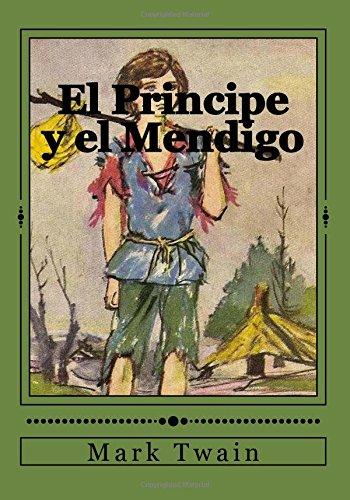 El Principe y el Mendigo por Mark Twain