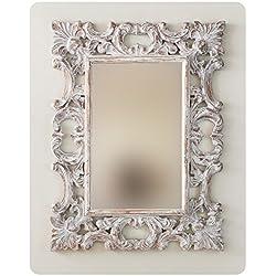 Tienda online de espejos decorativos originales al mejor for Espejos decorativos amazon