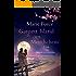 Gansett Island im Mondschein (Die McCarthys 12)