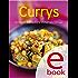 Currys: Unsere 100 besten Rezepte in einem Kochbuch