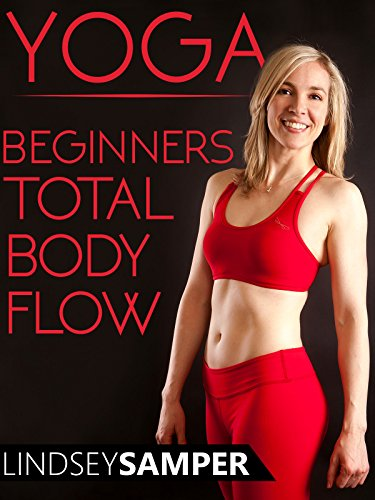 yoga-beginners-total-body-flow-lindsey-samper-ov
