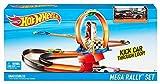 #7: Mattel Hot Wheels - Race Rally assortment, Multi Color