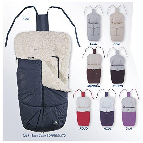 saco-universal-chair-coralina-gamberritos-waterproof-lining-soft-borrego-red