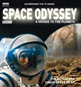 Space Odyssey: A Voyage to the Planets by Tim Haines (2004-10-14)