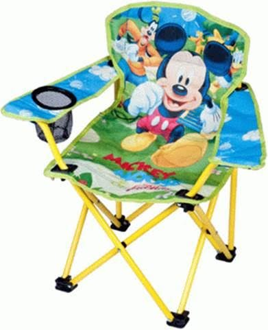 disneys-mickey-mouse-folding-childrens-garden-chair-by-brennan-atkinson