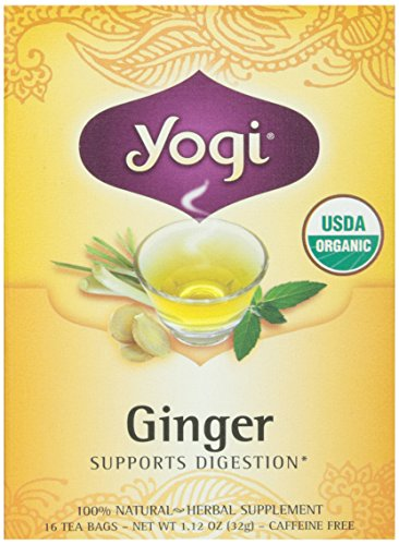 tea-og-ginger-cs-6-16-bag