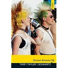 Amazon co uk: Thio: Books