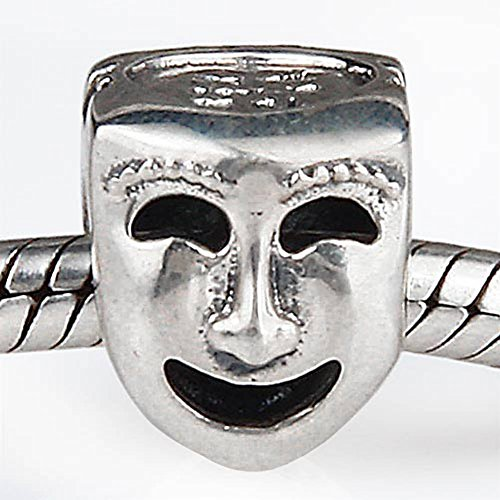 soulbead-comedy-tragedy-theater-mask-charm-genuine-925-sterling-silver-bead-for-european-bracelet-je