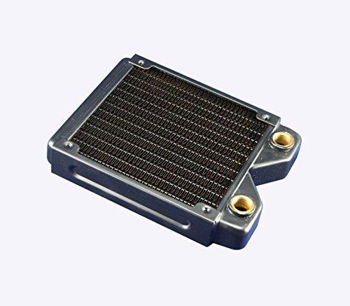 magicool-120-g2-slim-radiator-radiatore