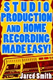 Individual Software Audio Recording Software - Best Reviews Guide