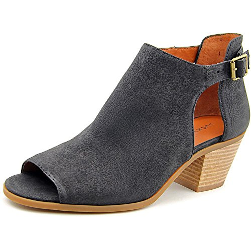 lucky-brand-barimo-women-us-6-black-bootie