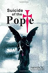 Suicide of the Pope: Augenschlag Part 1