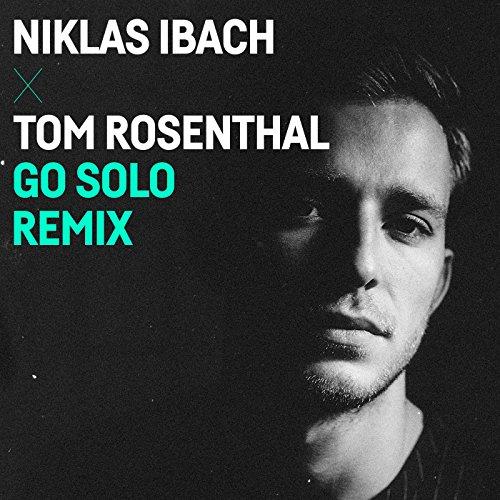 Go Solo (Niklas Ibach Remix)