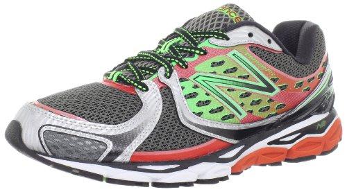 New Balance M1080 - Zapatillas de Running