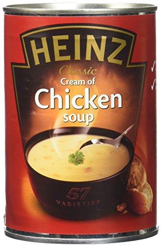 heinz-cream-of-chicken-soup-400-g-lot-de-2