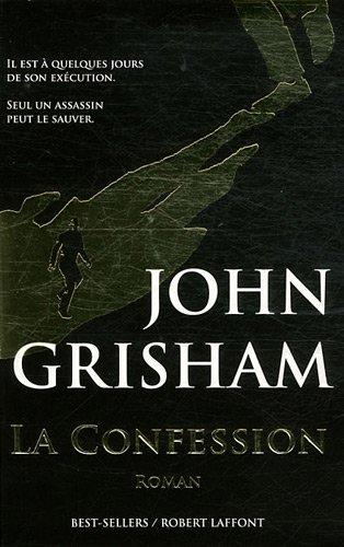 """<a href=""""/node/25152"""">La confession</a>"""