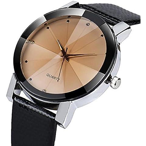 Sannysis Reloj de pulsera militar reloj electrónica