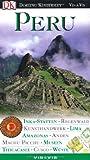 Vis a Vis Reiseführer Peru