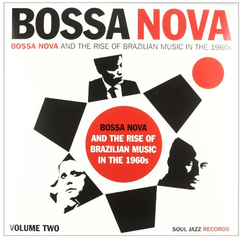 bossa-nova-rise-brazilian-music-1960-vinilo