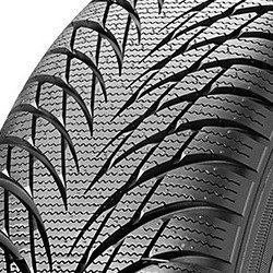 Goodride SW602 All Seasons (175/65 R14 82H)
