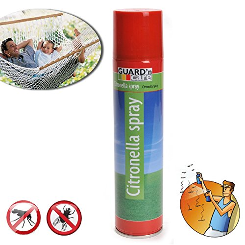 spray-repelente-antimosquitos-e-insectos-voladores-con-aroma-a-citronela-300-ml-guard-n-care-mws1615