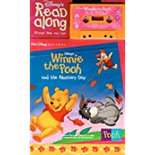 Winnie the Pooh and the Blustery Day by Walt Disney Productions (1991-01-02)