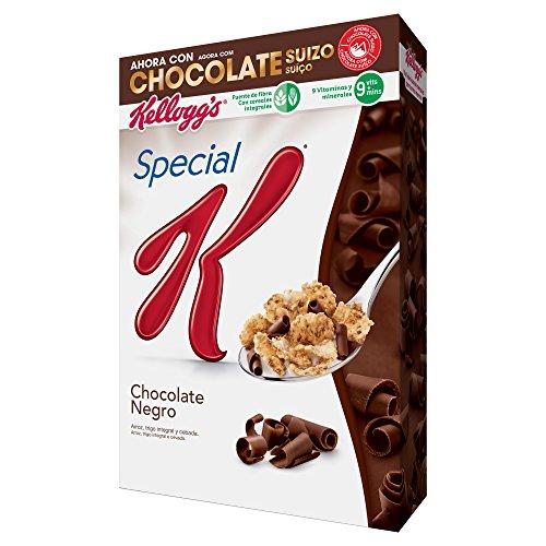 cereales-con-chocolate-negro-35-menos-grasa-kelloggs-special-k-375g