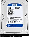 Western Digital 1 TB Desktop Hard Drive - Blue