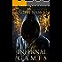 Infernal Games (Templar Chronicles Book 4)