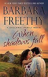 When Shadows Fall (Callaways #7)