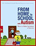 From Home to School with Autism: How to Make Inclusion a Success
