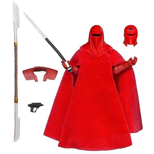 star-wars-the-black-series-375-emperors-royal-guard-walmart-exclusive-figure