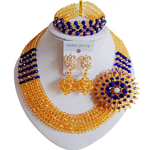laanc-african-nigerian-beads-popular-5-rows-womens-crystal-bridal-wedding-jewellery-sets