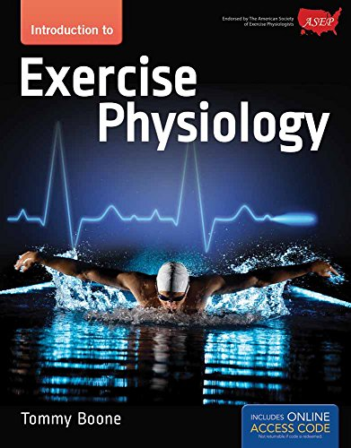 Pdf download introduction to exercise physiology full pages by bibme free bibliography amp citation maker mla apa chicago harvardadvanced practice graduate certificates graduate certificates are available in three fandeluxe Images