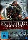 1939 Battlefield Westerplatte The kostenlos online stream