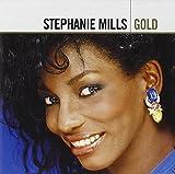 Songtexte von Stephanie Mills - Gold