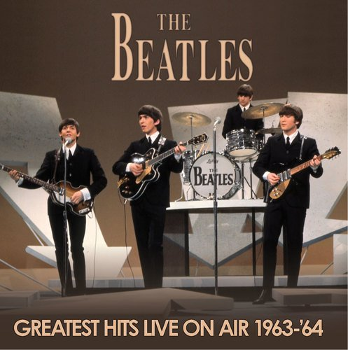 greatest-hits-live-on-air-1963-64-vinyl