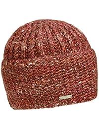 Amazon.es  Seeberger - Gorros de punto   Sombreros y gorras  Ropa 282e34e9cef