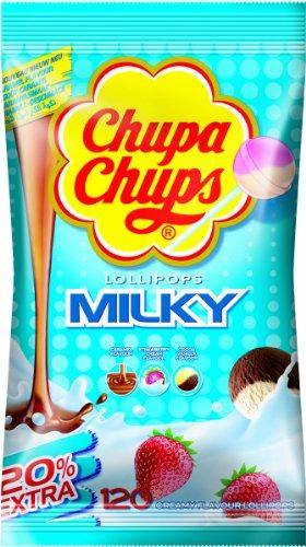 chupa-chups-schlemmerlutscher-120er-nachfullbeutel-1er-pack-1-x-14-kg