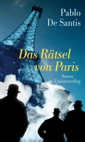 Das Rätsel von Paris