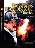 Image de Fire Officer's Handbook of Tactics Video Series #8: Ladder Company Operations: Ladder Company Operations No. 8