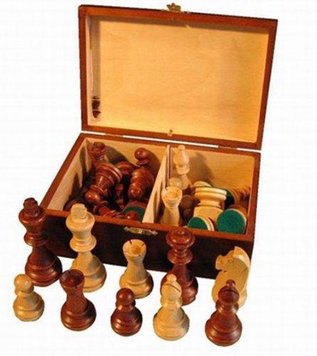 ChessEbook-Schachfiguren-aus-Holz-Staunton-Nr-6-im-Holzkistchen ChessEbook Schachfiguren aus Holz Staunton Nr 6 im Holzkistchen -