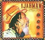 Songtexte von Ijahman Levi - The Roots of Love