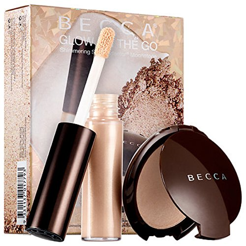 becca-glow-on-the-go-shimmering-skin-perfector-moonstone-set-limited-edition