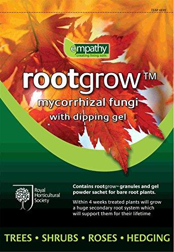 rootgrow-plus-gel-mix