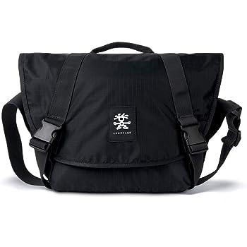 e29bd69638e3c Crumpler Jackpack 7500 Bag for Camera - Black Grey  Amazon.co.uk ...