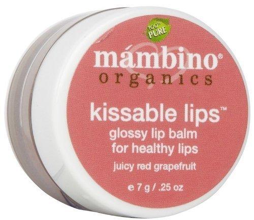 mambino-organics-kissable-lips-moisturizer-25-oz-7-g-made-with-certified-organic-ingredients-by-mi-a