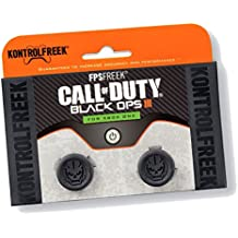 Kontrol Freek kflaunchxb1mando de juego para Xbox One, color negro