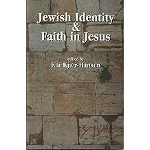 Jewish identity & faith in Jesus